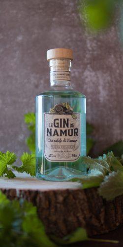 Gin de Namur